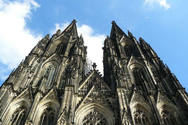 Pauschalangebote Reise Köln